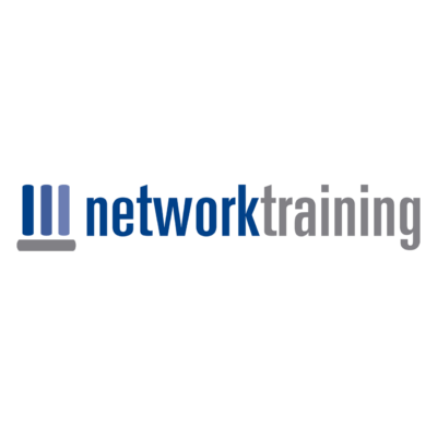 networktraining